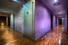 hotel per bambini slovenia