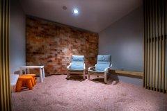 centro termale per bambini slovenia