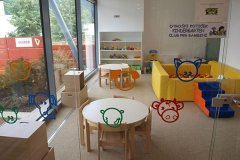 hotel per famiglie con aquapark in slovenia