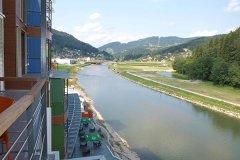 park lasko centro termale per famiglie in slovenia