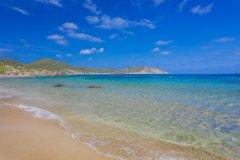 Villaggio per famiglie Ibiza