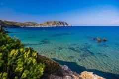 Vacanza al mare in hotel per famiglie Ibiza