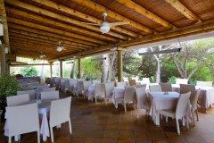 Vacanza al mare in villaggio per famiglie Ibiza