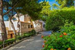 Hotel per bambini Ibiza
