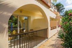 Hotel per famiglie Ibiza