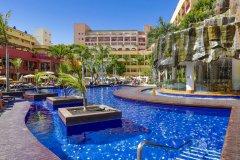 Hotel per bambini Tenerife