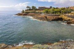 Vacanza al mare in hotel per bambini Tenerife