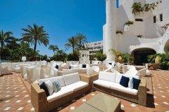 Hotel per famiglie Tenerife