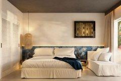 Hotel per famiglie Canarie
