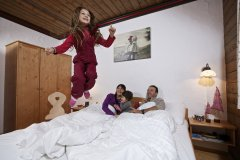 kinderhotels in carinzia