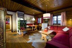 resort con miniclub per bambini a Bad Kleinkirchheim