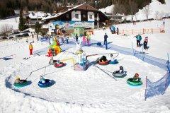 Schneekarusell_mittel