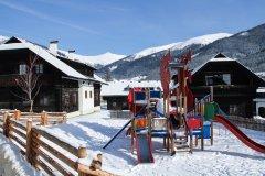 kw_spielplatz_winter