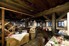 alberghi con miniclub per bambini in austria