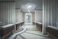 5badeaf8de557_052_hotel_zirm_-c-kottersteger_180201_di7r1873