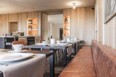 appartamenti per famiglie alpe di siusi
