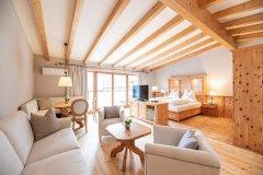 20-hotel-lanerhof-family-wellness-suite-harald-wisthaler_1