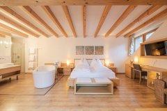 20-hotel-lanerhof-family-wellness-suite-mit-kinderzimmer-harald-wisthaler
