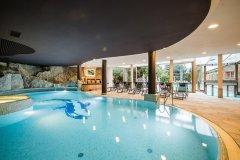 28-hotel-lanerhof-spa-harald-wisthaler