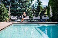 31-hotel-lanerhof-spa-harald-wisthaler