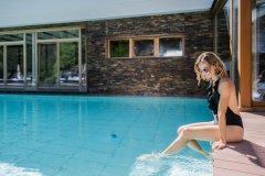 34-hotel-lanerhof-spa-harald-wisthaler