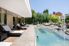 35-hotel-lanerhof-spa-harald-wisthaler-06