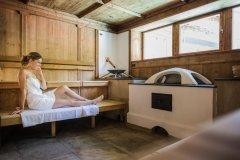 36-hotel-lanerhof-spa-harald-wisthaler-