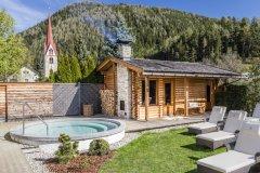 54-hotel-lanerhof-spa-klaus-peterlin