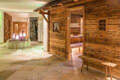 57-hotel-lanerhof-spa-klaus-peterlin