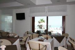 Sala ristorante 1