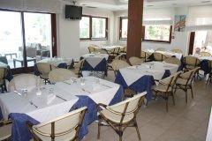 Sala ristoranteJPG
