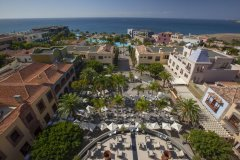 Villaggio per bambini Gran Canaria