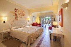 Villaggio per famiglie Gran Canaria