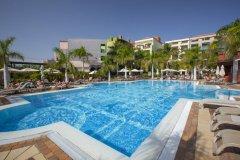 Vacanza al mare in hotel per bambini Gran Canaria