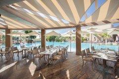 Vacanza al mare in hotel per famiglie Gran Canaria