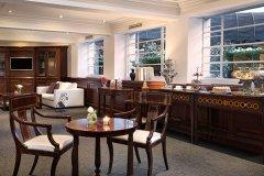 hotel con club per bambini a londra