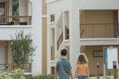 hotel per bambini in costa azzurra