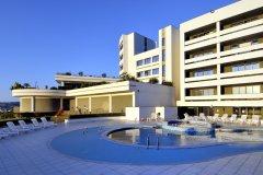 Mirabeau Park Hotel Calabria