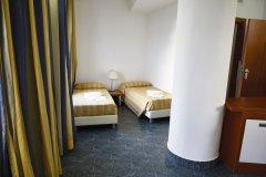 hotel con servizi per ragazzi in calabria