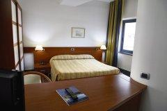 hotel con servizi per bambini in calabria