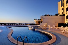 family hotel in calabria