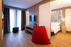family hotel alta valsesia piemonte