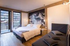 hotel con miniclub per bambini in alta valsesia piemonte