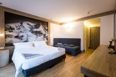 hotel con servizi per bambini in alta valsesia piemonte