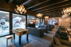 alberghi con miniclub per bambini in piemonte