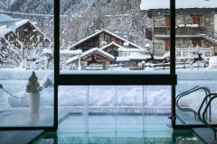 family hotels in piemonte