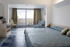 Double-room-Sea-View