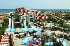253629_Coral_Sea_Waterworld_Aqua_Park_13