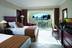483725_Standard_room-twin