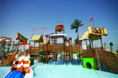 747618_Coral_Sea_Waterworld_Aqua_Park_9